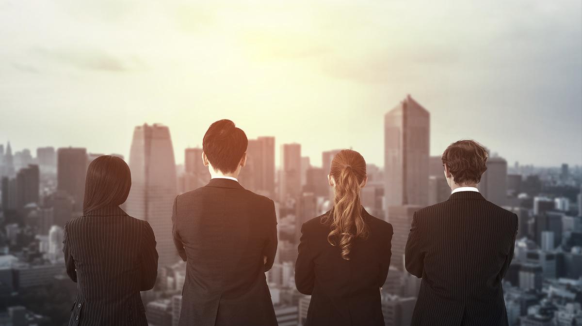 '더 좋은 회사'의 조건: 아는 만큼 이직도 잘 한다