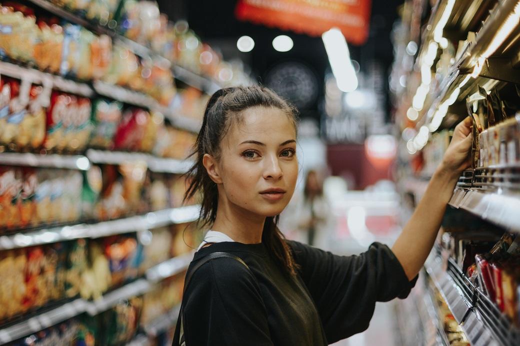 제품을 바꾸고 스스로 성장하는 슈퍼 컨슈머(Super Consumer)