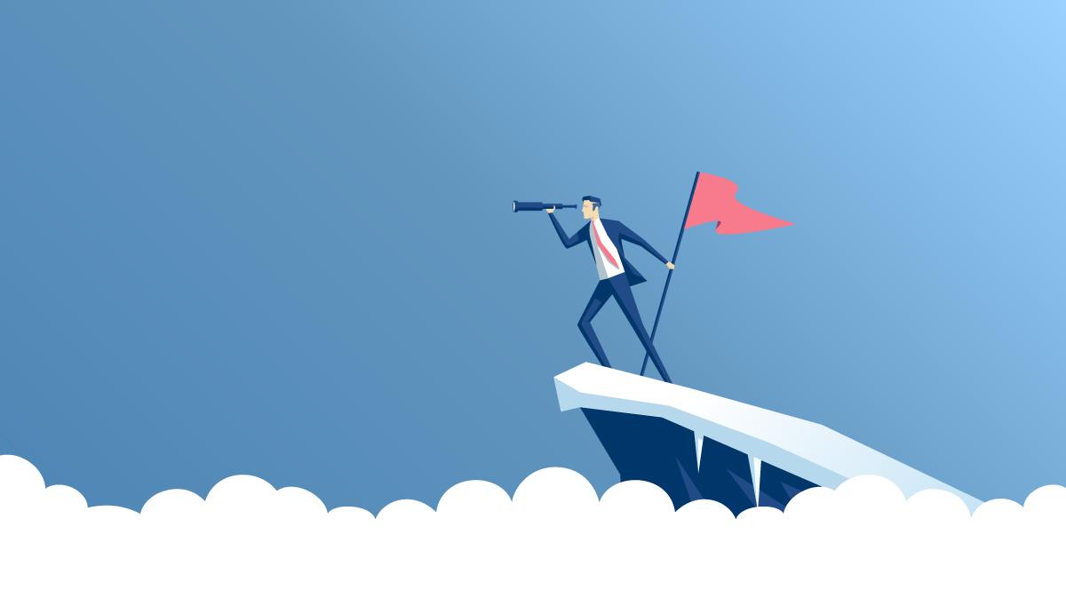 좋은 투자자는 어떻게 만날 수 있나 : 투자받은 창업가에게 묻자