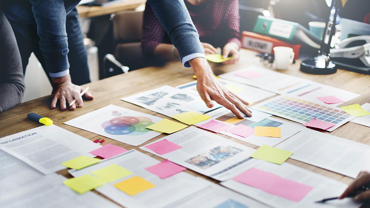 창업가가 투자받을 때 해야하는 10가지 질문