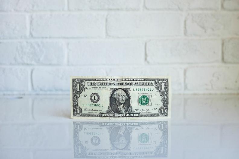 돈(2) : 금융위기, 올 것인가?