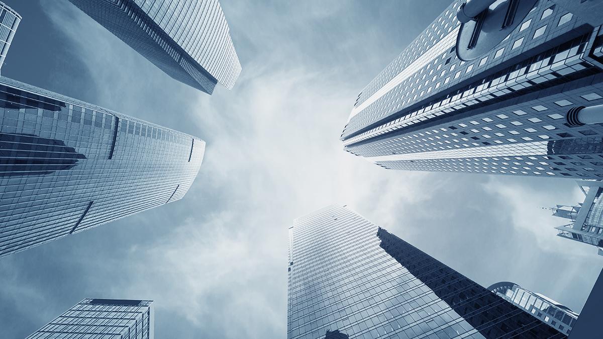 회사의 미래 성장성을 보라: 답은 숫자에 있다