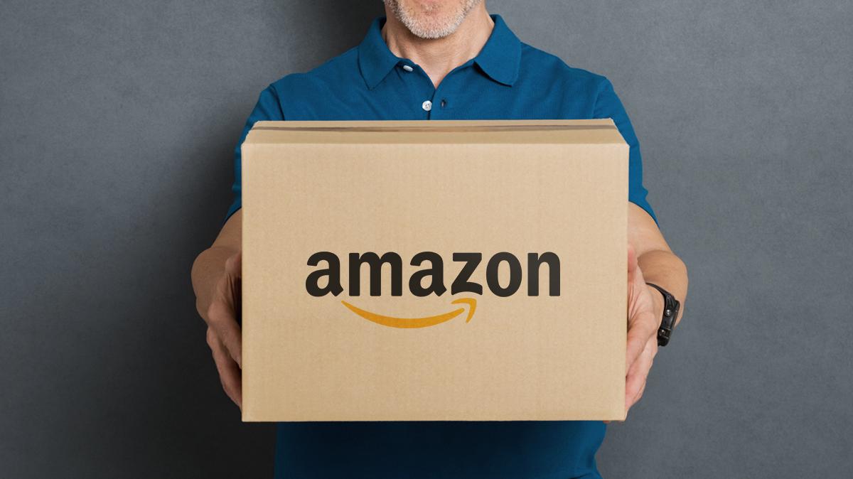 '아마존을 통해 전 세계를 나의 고객'으로 글로벌 이커머스 시대의 D2C 전략