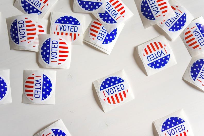 정치(1) : 좌파와 우파의 종말