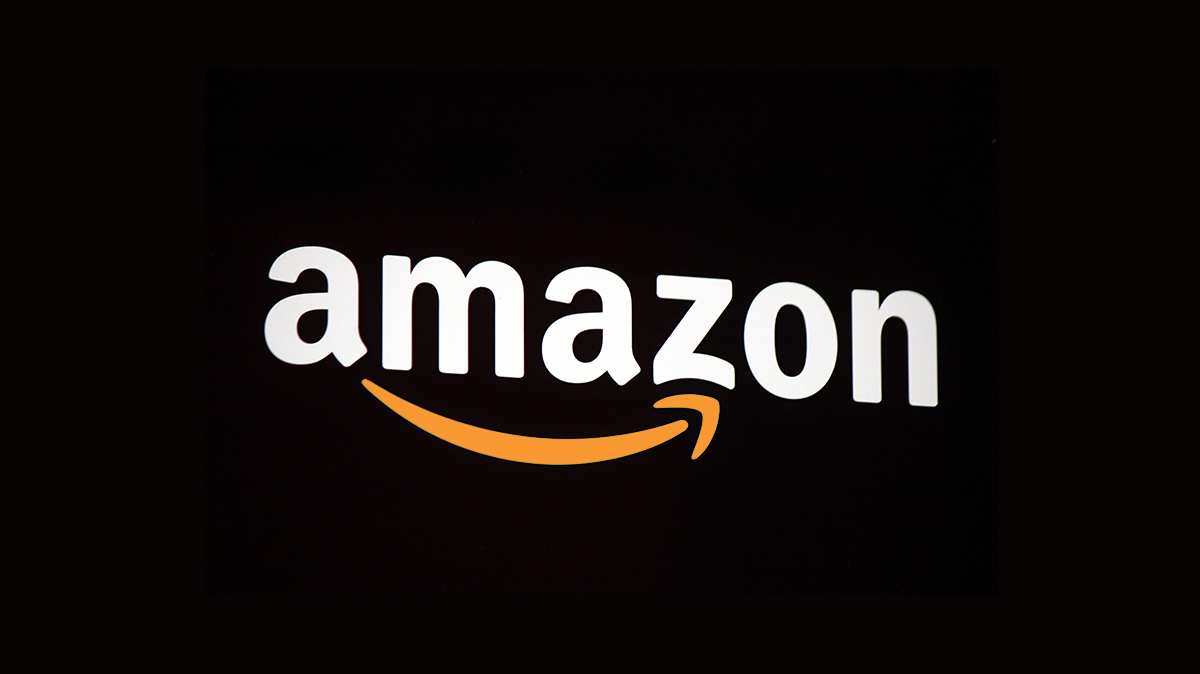 아마존의 비밀 노트 : 특허를 파헤치다
